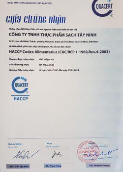 HACCP tieng viet